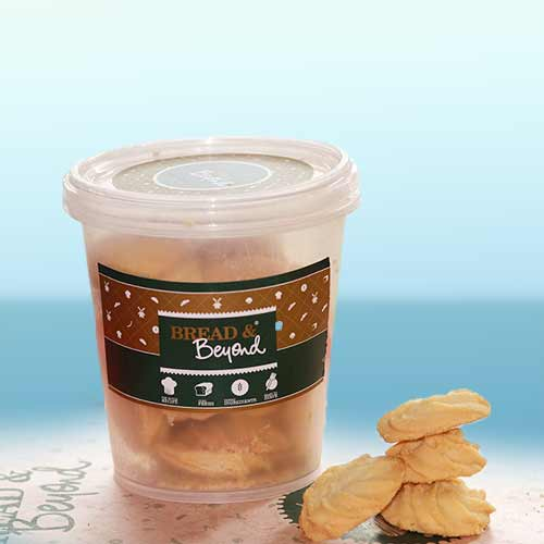 Ecom/Product/ButterCookies200gm1612240875zngdE.jpg