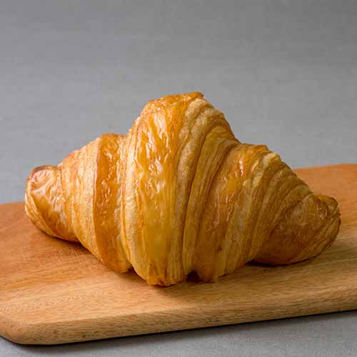 https://estore.breadandbeyondbd.com/Ecom/Product/ButterCroissant45gm1612932406Y7eXN.jpg