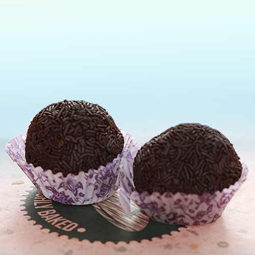 Ecom/Product/ChocolateBall40gm1612351965AnvQ1.jpg