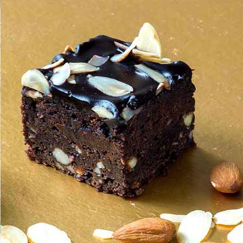 Ecom/Product/ChocolateBrownie50gm1613362367jujEe.jpg