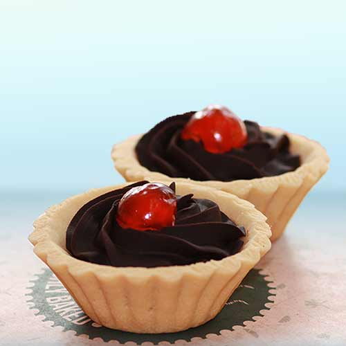 https://estore.breadandbeyondbd.com/Ecom/Product/ChocolateTart75gm1612240654Pl7ej.jpg
