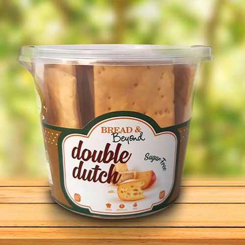 Ecom/Product/DoubleDutch(SugarFree)-150gm1612240896orgOO.jpg