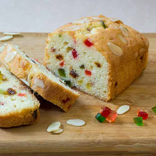 Ecom/Product/FruitCake300gm1612173752mmofi.jpg